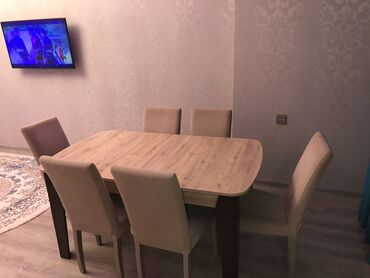 Kafe ucun stol stul satilir - Азербайджан: Гостиная мебель   Турция