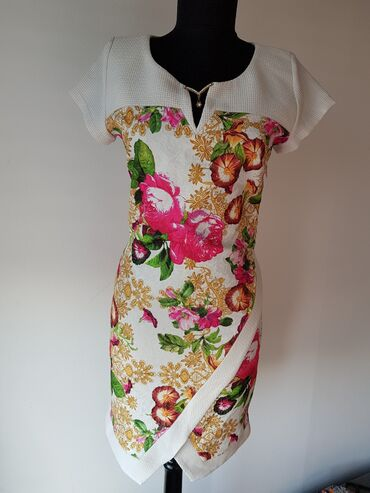Dress Business S