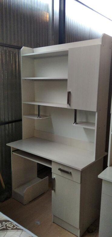 компьютеры за 5000 в Кыргызстан: Компьютерные столы  Доставка по городу БЕСПЛАТНО!!! Всего 5000СОМ!