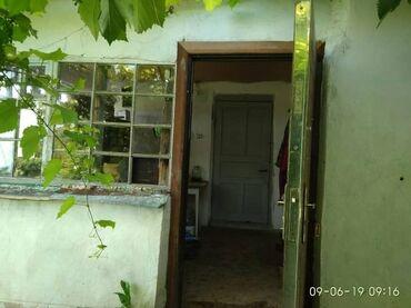 Недвижимость - Тынчтык: 8 соток, Для сельского хозяйства, Собственник, Красная книга