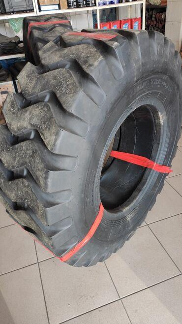 bmw m3 23 kat в Кыргызстан: Шины для погрузчиков и экскаваторовTRIANGLE