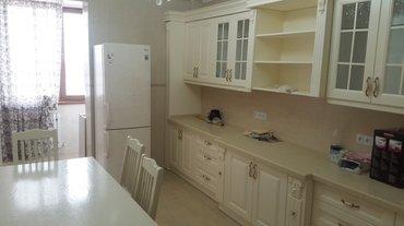 Сниму комнату с ремонтом чистую хорошую. В микрорайнах . в Бишкек