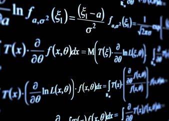 Репетитор по математике и геометрии в Бишкек