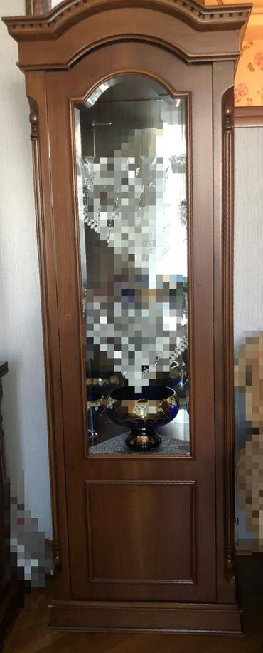 гарнитур для спальни в Азербайджан: Qorka