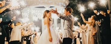 свадебная фотосъемка в Кыргызстан: Свадебное шоу! Иллюзионисты на свадьбу!  Фокусник на свадьбу! Свадебно