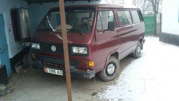 срочно продаю т.2.гот 91. об 2.0 бинзин  прашу в Бишкек