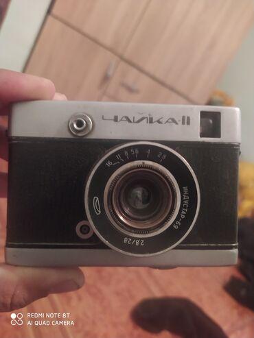 пианино чайка в Кыргызстан: Советский фотоаппарат Чайка