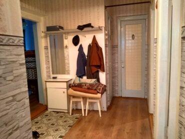 Недвижимость - Кочкор-Ата: 3 комнаты, 75 кв. м