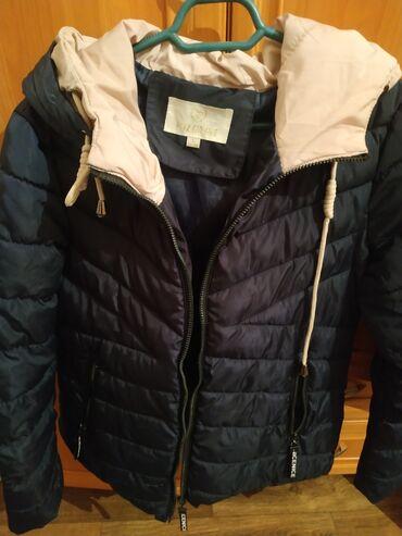Куртка состояние жакшы