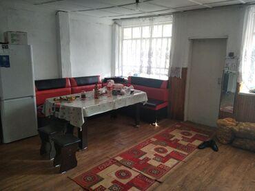 Продам Дом 1 кв. м, 6 комнат