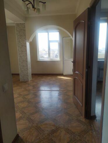 Продается квартира: Индивидуалка, Кок-Жар, 2 комнаты, 39 кв. м