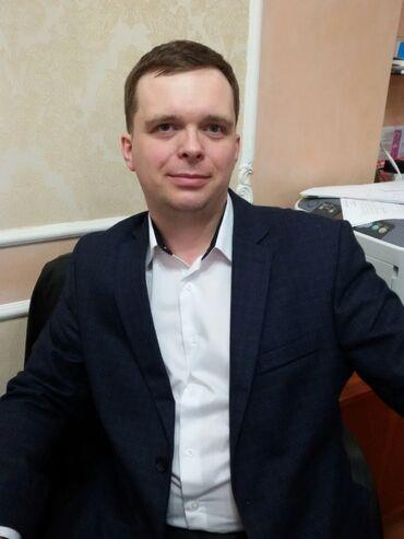 менеджер по недвижимости в Кыргызстан: Ищу работу менеджера агентства недвижимостиСистемный администратор