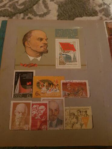 Марки,очень много,Ленин,автомобили,вертолеты,животные и т.д