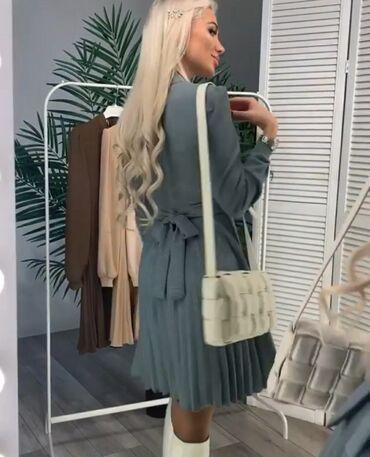 узбекские платья со штанами в Кыргызстан: Удобные, свободные, классные на все случаи жизни  Ткань лапша Размер
