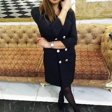 tolko odin raz odeval в Кыргызстан: Sostoyanie horoshee odeto bylo paru raz Razmer 42. Proshu 400