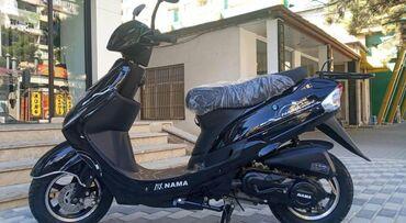 Kawasaki - Azərbaycan: Evden cixmadan istediyiniz mehsulu endirimli qiymetlerle nagd ve ya