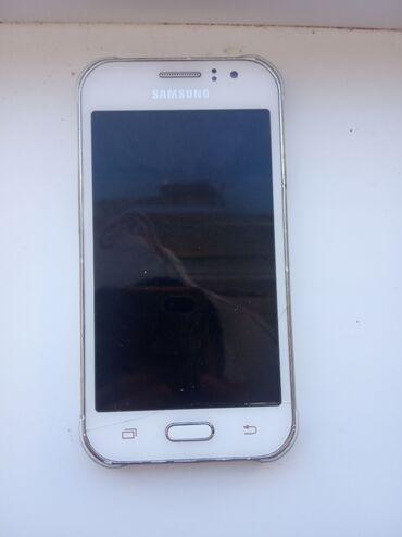 заказать корсет для талии в Кыргызстан: Б/у Samsung Galaxy S10 Lite 32 ГБ Белый