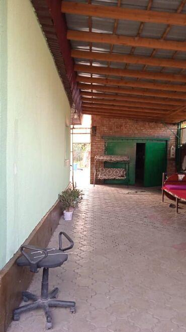 Недвижимость - Александровка: 120 кв. м 7 комнат, Гараж, Утепленный, Бронированные двери