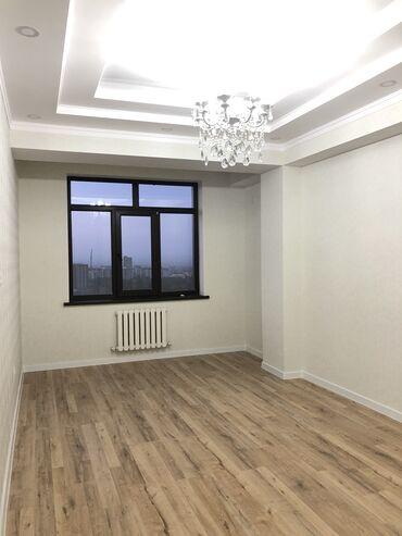 горка для детей в квартиру в Кыргызстан: Продается квартира:Элитка, Южные микрорайоны, 1 комната, 50 кв. м