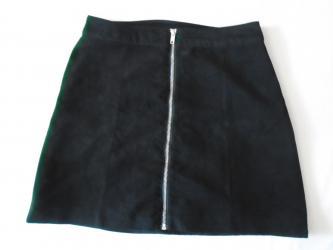 Suknja struka od - Srbija: Suknje HM