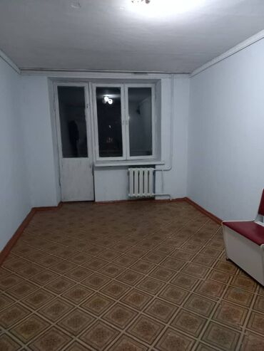 20 кв. м, Без мебели