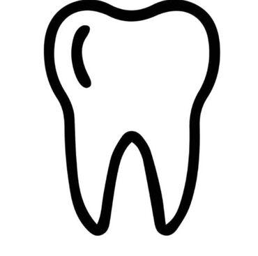 вакансии ассистента стоматолога в Азербайджан: Stomatoloq assistenti islemek isteyirem tecrubem var mesaj bolmesine