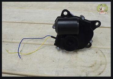 Моторедуктор для Блиц короткий вал  Моторедуктор применяется в инк: Бл