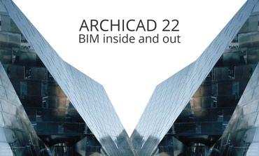 Zinyət Tədris Mərkəzində ArchiCAD Proqramından dərslər 10 illik