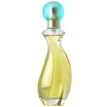 Giorgio Beverly Hills 3948094 Wings By Giorgio Beverly Hills Edt Spray в Лебединовка