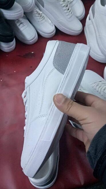 свадебная кожаная обувь в Кыргызстан: Распродажа! Распродажа! Продаём ниже себестоимости! Качественная