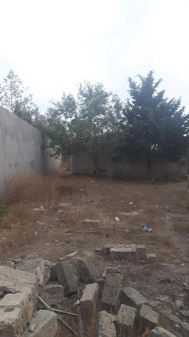 Nardaran şəhərində Satış 16 sot İnşaat mülkiyyətçidən- şəkil 7