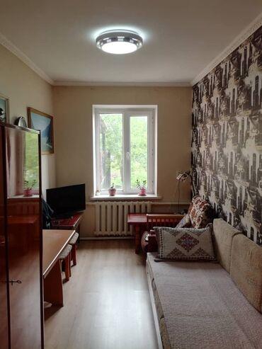 сколько стоит провести газ в дом бишкек в Кыргызстан: Продам Дом 103 кв. м, 4 комнаты