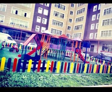 Продается квартира: 1 комната, 70 кв. м., Бишкек в Бишкек