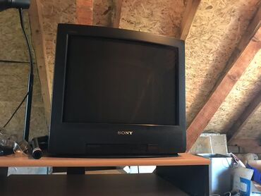 Fly-q110-tv - Srbija: Sony tv 21 inch