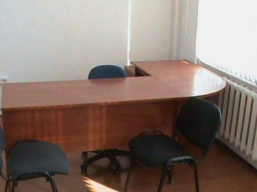 Сдаю офис в Бишкеке. 24 м2 в Бизнес в Бишкек