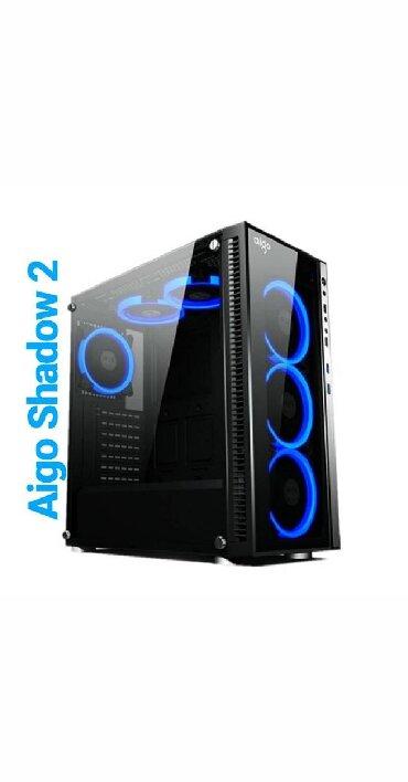 bos keys - Azərbaycan: Aigo firmasiF20 - 90 aznShadow 2 - 80 aznShell 1 - 70 aznWater Square