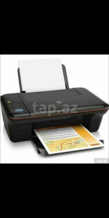 130azn!!!!priner satılır.hp printer,scanner,copier 3in 1