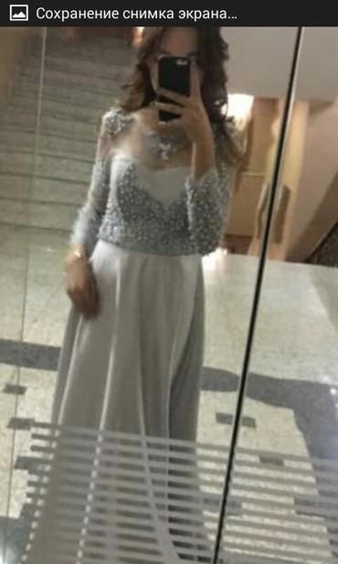 Платье на прокат  по всем вопросам на номер   !!!! в Бишкек
