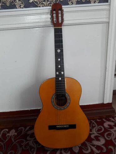 Гитара для начинающих состояния хорошо