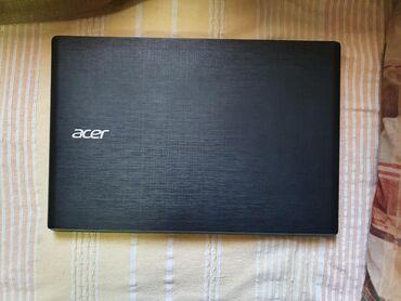 Vrhunski Acer Aspire E5 773g laptop,koji se moze koristiti i za Gaming
