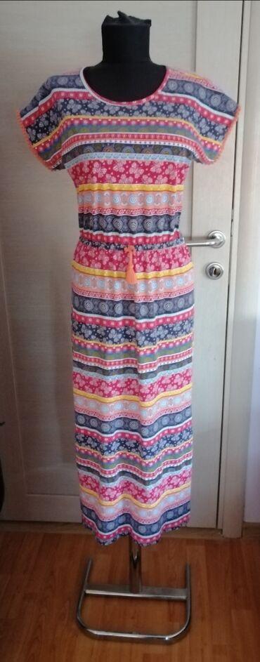 Waikiki haljina za devojcice 13-14 god 156-160 cm