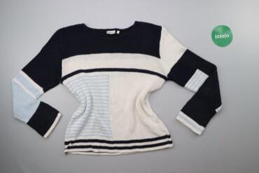 Жіночий светр Vroom&Dreesmann, р. L   Довжина: 60 cм Довжина рукав
