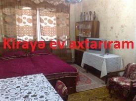 Bakı şəhərində Bakı şəhəri Baş Polis İdarəsinə yaxın ərazidə uzun