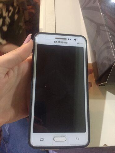 Yeni Samsung Galaxy J1 Duos ağ