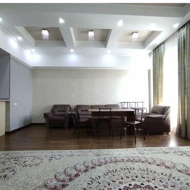 купить кв в бишкеке in Кыргызстан | АВТОЗАПЧАСТИ: Элитка, 3 комнаты, 120 кв. м Бронированные двери, Видеонаблюдение, Дизайнерский ремонт
