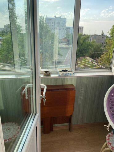 104 серия, 3 комнаты, 58 кв. м Бронированные двери, Без мебели, Евроремонт