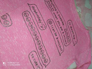 Jeans skinny h - Srbija: H & M