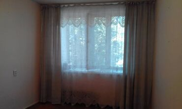 13 кв. м, Без мебели