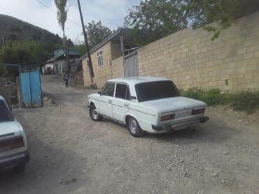VAZ (LADA) 2106 0.6 l. 1989 | 234234 km