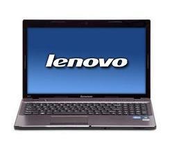 lenovo ideapad z510 core i7 в Кыргызстан: Ноутбук Lenovo IdeaPad Z570 15.6/i7/6ГБ/1000ГБ ! для CAD'ов !Отличный